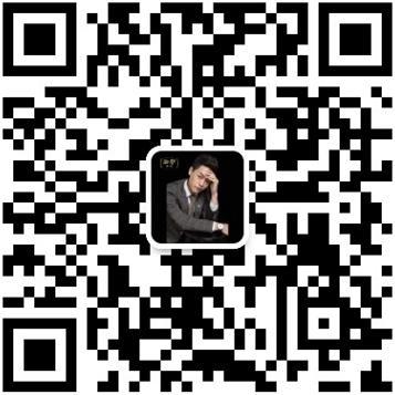 微信截图_20200729101925.jpg